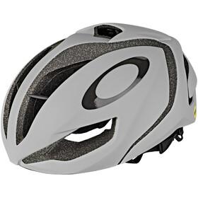Oakley ARO5 Cykelhjelm grå